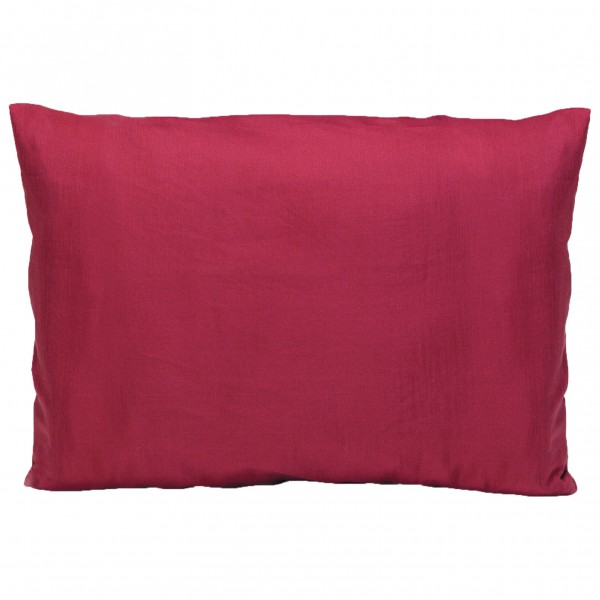 Cocoon - Pillow Case - Kissenbezug