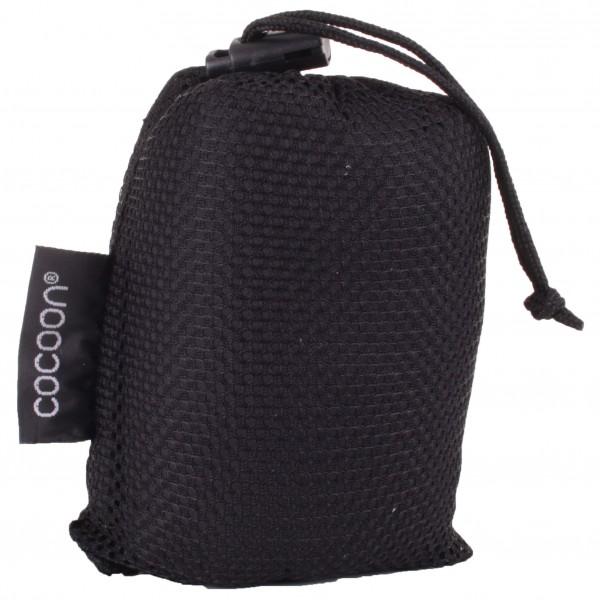 Cocoon - Pillow Stuff Sack - Tyyny