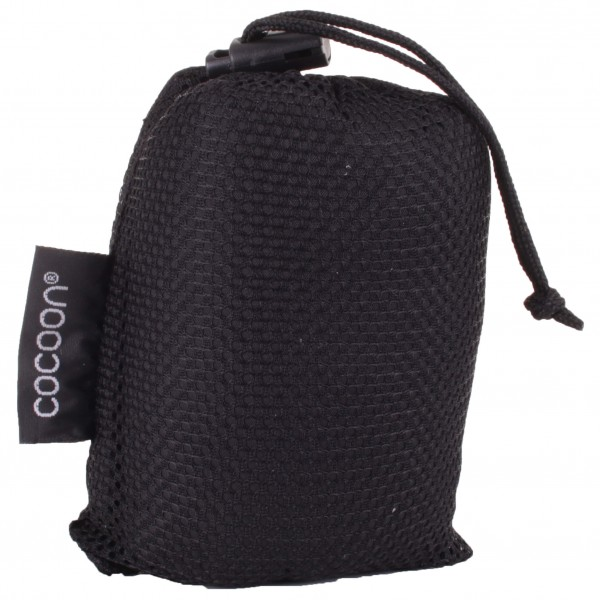 Cocoon - Pillow Stuff Sack - Kissen