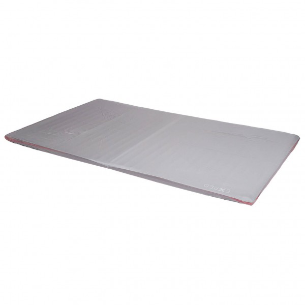 Exped - Mat Sheet - Sleeping pad cover