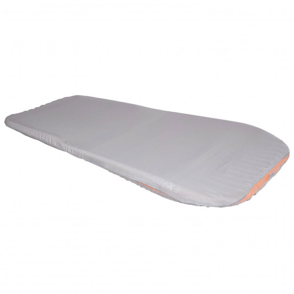 Exped - Mat Sheet Hyper - Sleeping pad cover