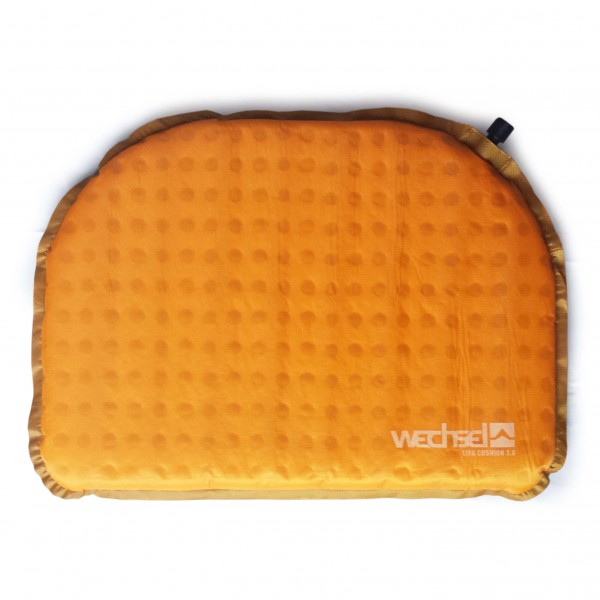 Wechsel - Lito Seat - Seat cushion