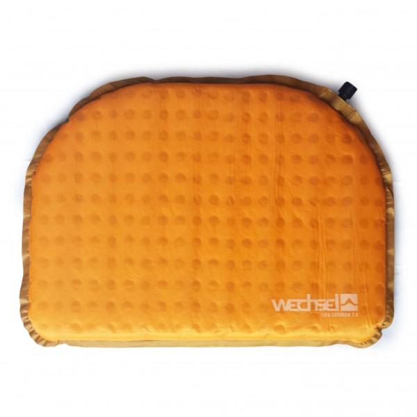 Wechsel - Lito Seat - Sleeping mat