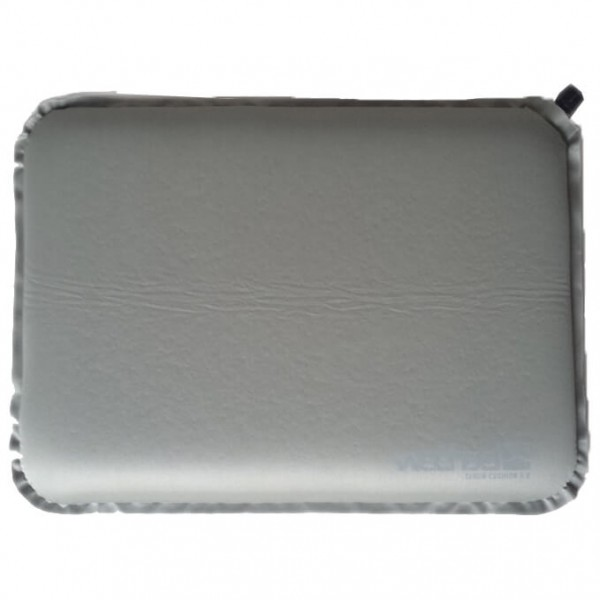 Wechsel - Teron Seat - Seat cushion