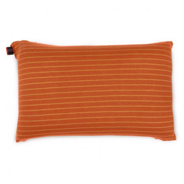 Nemo - Fillo - Pillow