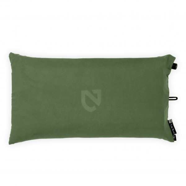 Nemo - Fillo Luxury - Pillow