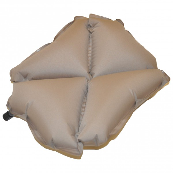 Klymit - Pillow X - Pillow