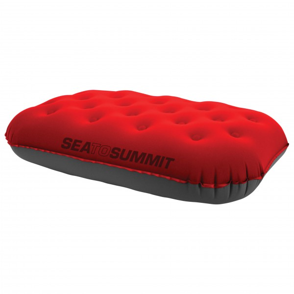 Sea to Summit - Aeros Ultralight Pillow Deluxe - Pillow
