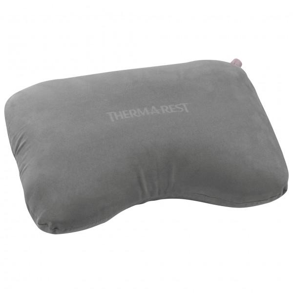 Therm-a-Rest - Air Head Pillow - Kissen