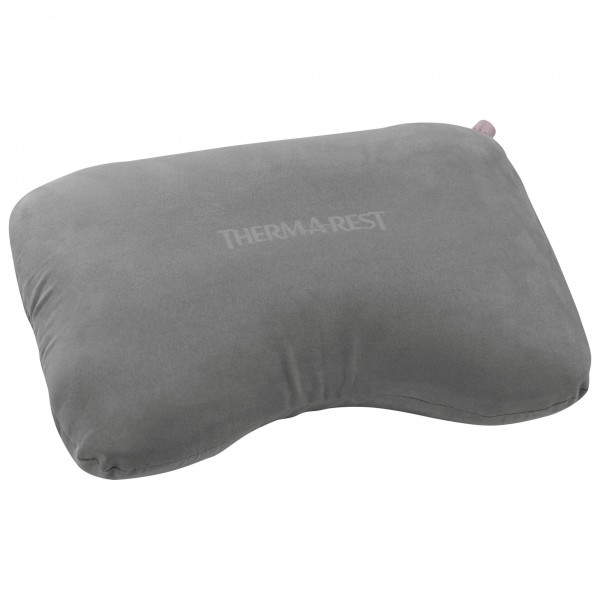 Therm-a-Rest - Air Head Pillow - Kuddar