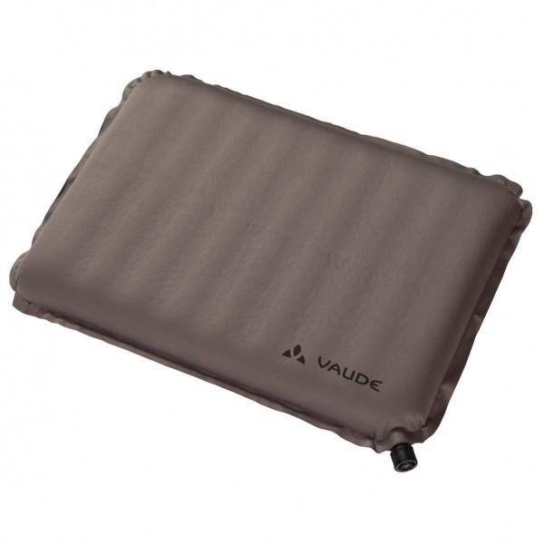 Vaude - Seat Cushion Comfort - Istuintyyny