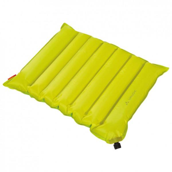 Vaude - Seat Cushion Light - Zitkussen