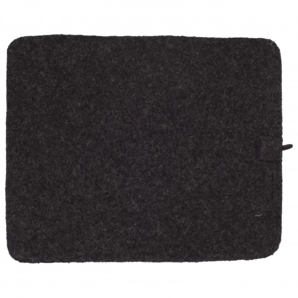 Mufflon - Bo - Seat cushion