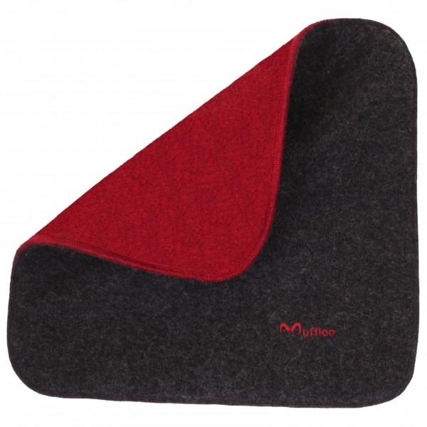 Mufflon - Okke - Istuintyyny