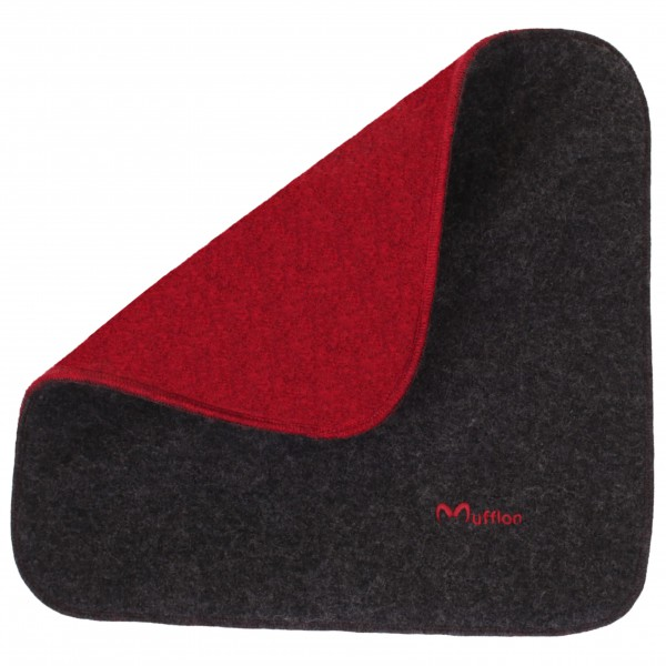 Mufflon - Okke - Seat cushion