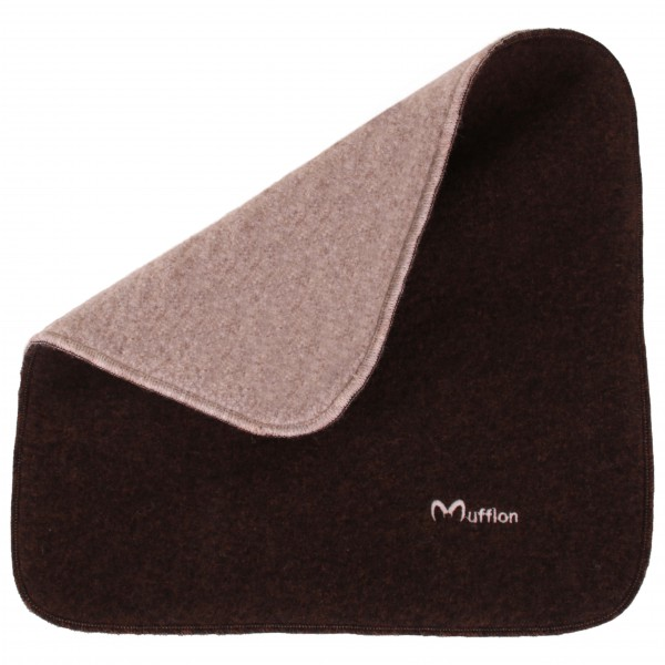 Mufflon - Okke - Seat cushion