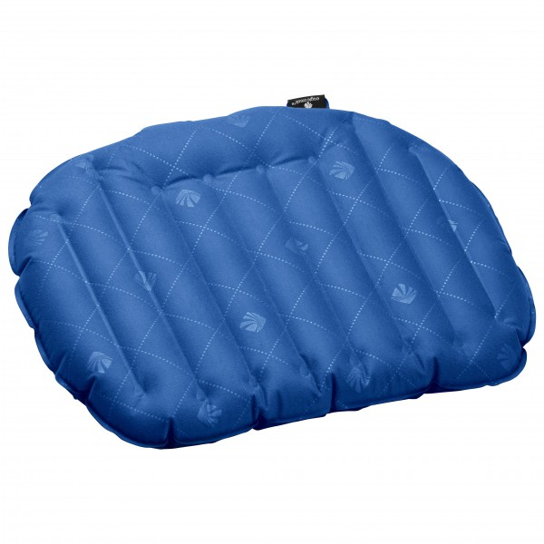 Eagle Creek - Fast Inflate Travel Seat Cushion - Coussin