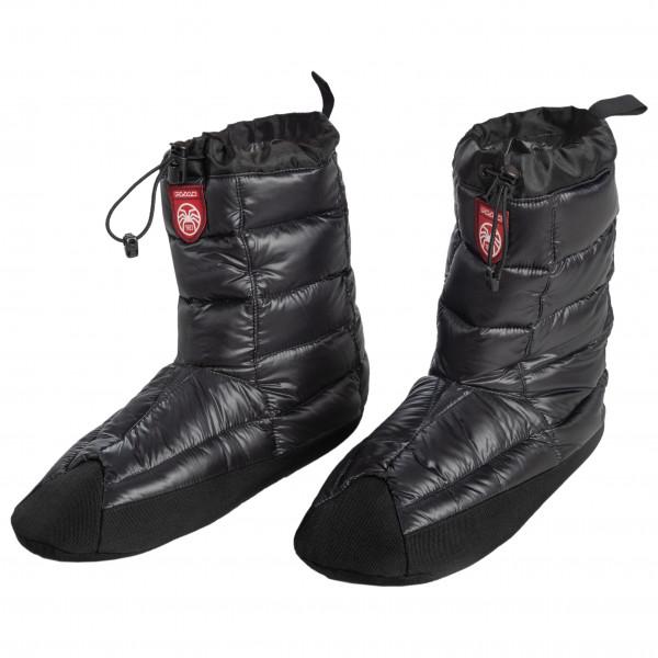 Pajak - Boots
