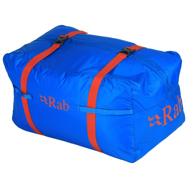 Rab - Pulk Bag