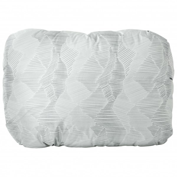 Therm-a-Rest - Down Pillow - Puter