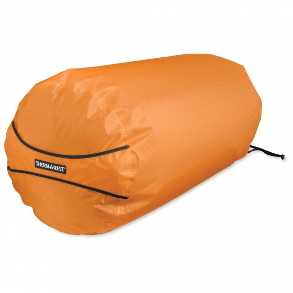 Therm-a-Rest - NeoAir Pump Sack - Isomåtte
