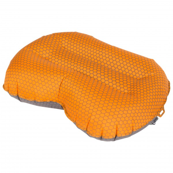 freunde UL AirPillow KissenReviewTestBerg Exped ch PZuOXwkiT