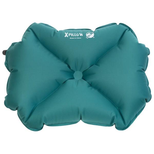 Klymit - Pillow X Large - Kuddar
