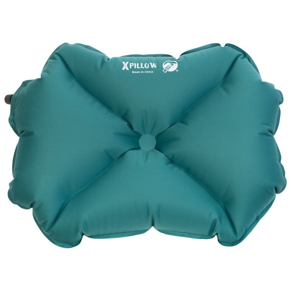 Klymit - Pillow X Large - Puter