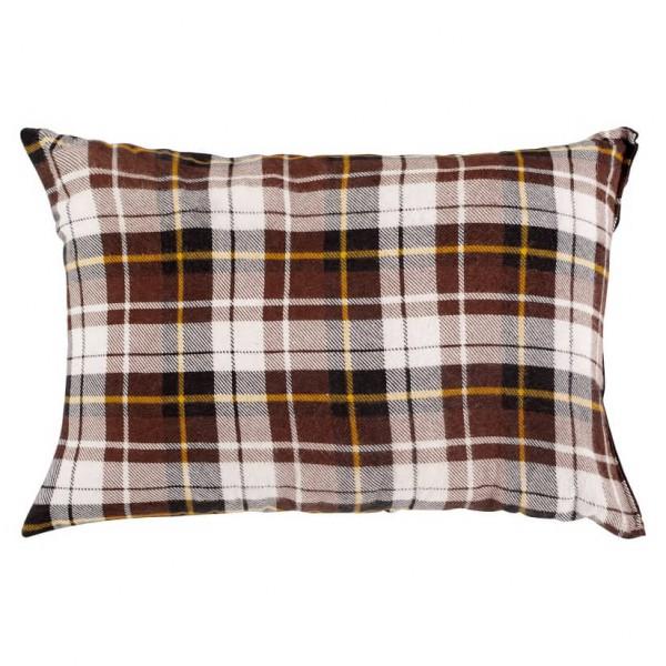 Urberg - Travel Pillow - Puter