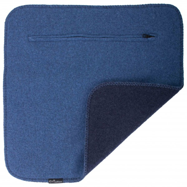Mufflon - Pause I - Coussin