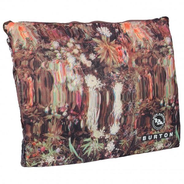 Burton - Lights Out Pillow - Cojín