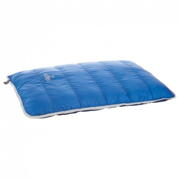 Nomad - Wollip LW Pouch - Cojín