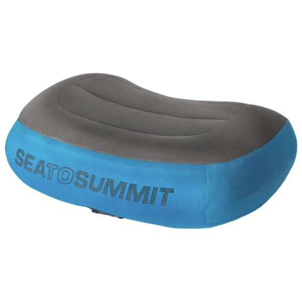 Sea to Summit - Aeros Premium Pillow - Kuddar
