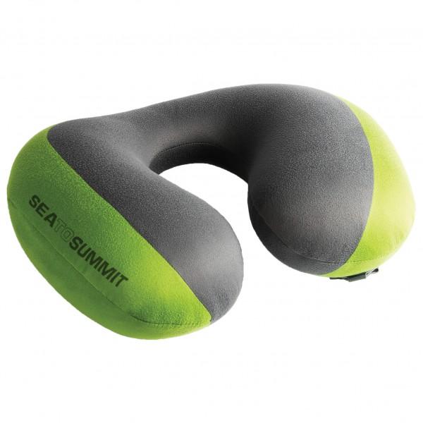 Sea to Summit - Aeros Premium Traveller Pillow - Tyyny