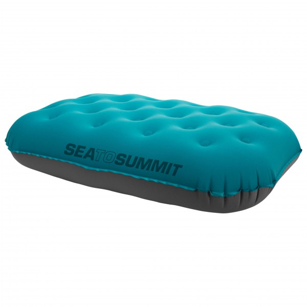 Sea to Summit - Aeros Ultralight Delux Pillow - Kissen