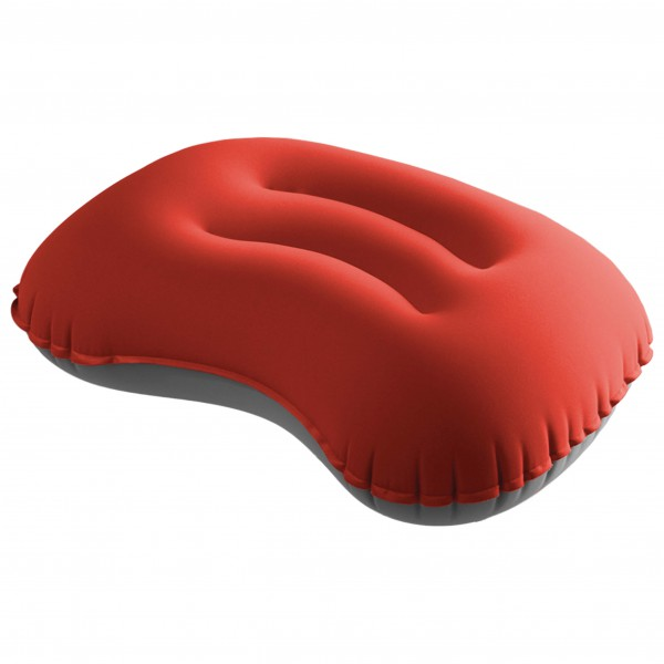 Sea to Summit - Aeros Ultralight Pillow - Tyyny