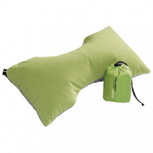 Ultralight Lumbar Support Pillow - Pillow