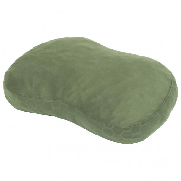 Exped - Deepsleep Pillow - Kuddar