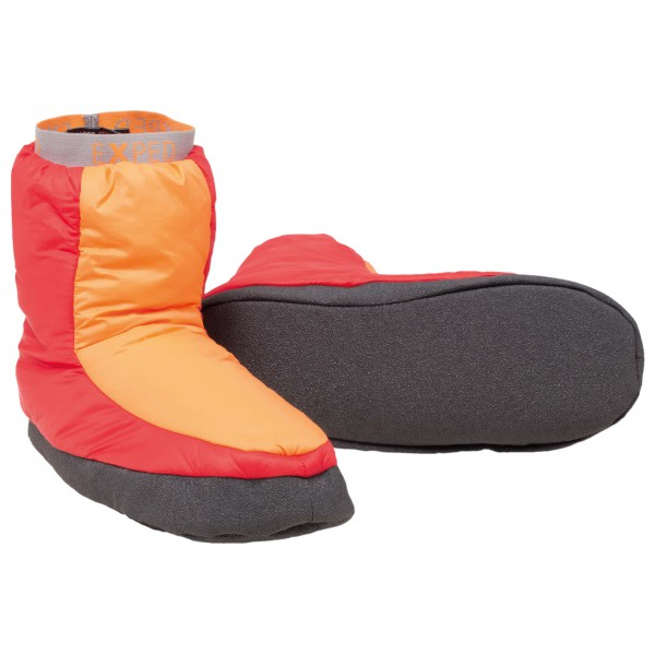 Exped - Camp Booty - Slippers