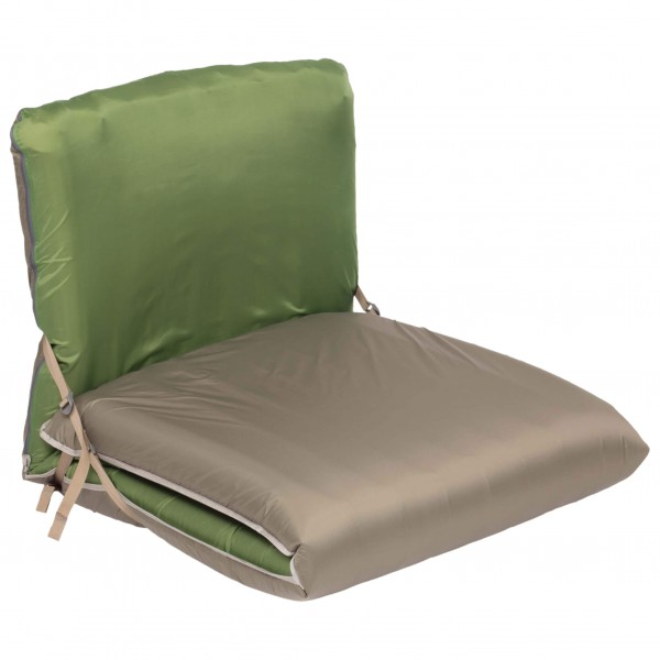 Exped - Chair Kit - Isomatte