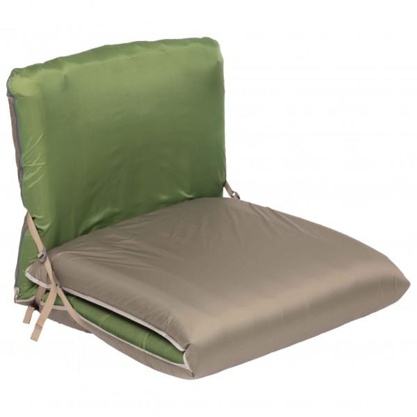 Exped - Chair Kit - Liggunderlag