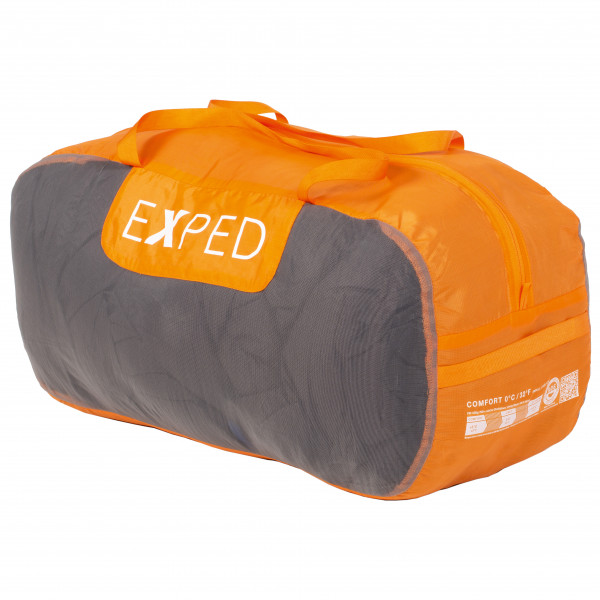 Exped - Storage Duffle