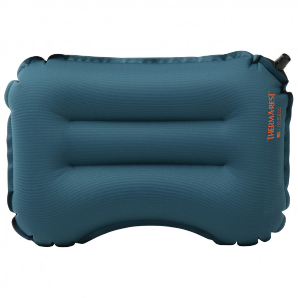 Therm-a-Rest - Air Head Lite Pillow - Kuddar