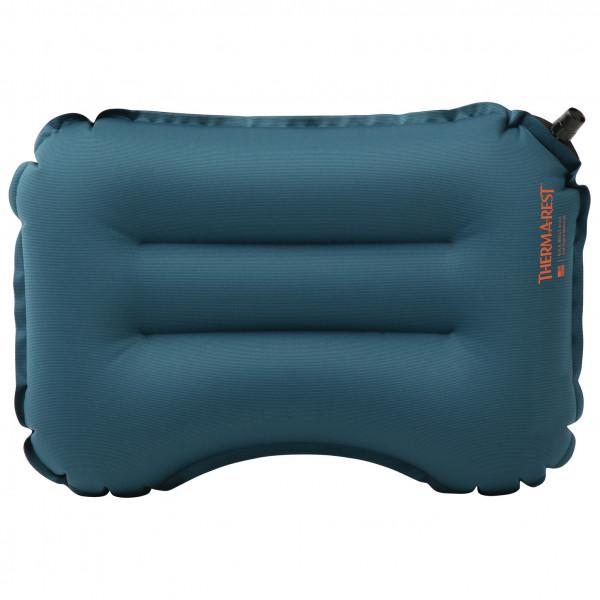 Therm-a-Rest - Air Head Lite Pillow - Puter