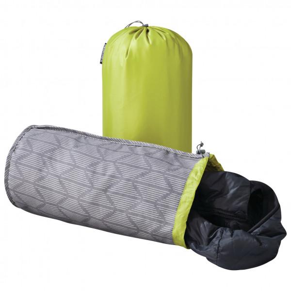 Therm-a-Rest - Stuff Sack Pillow - Puter