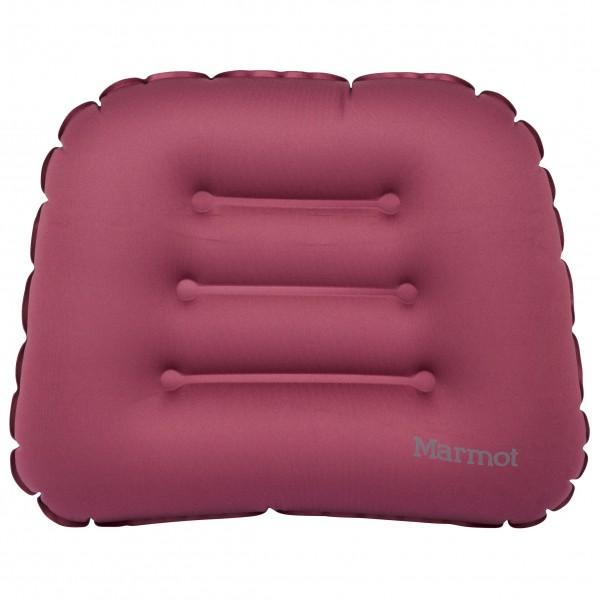 Marmot - Nimbus Pillow - Tyyny