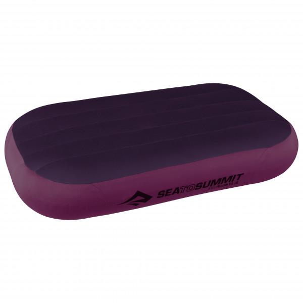 Sea to Summit - Aeros Premium Deluxe - Tyyny