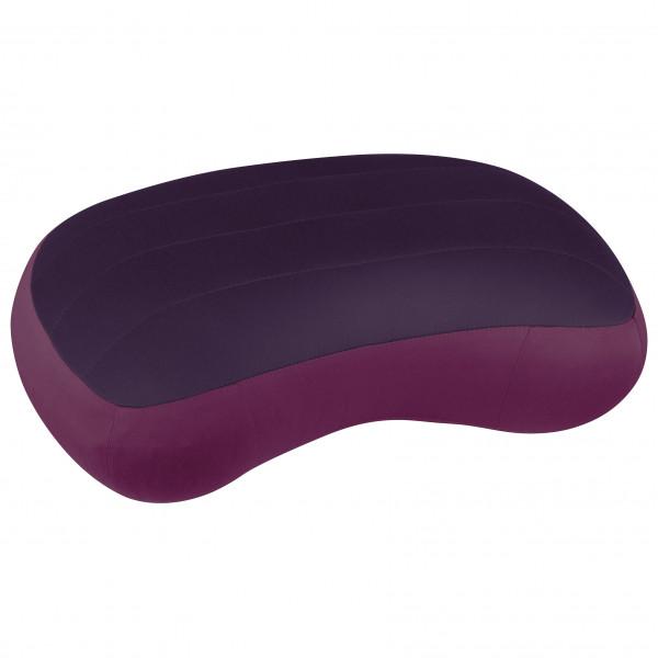 Sea to Summit - Aeros Premium Pillow - Kuddar