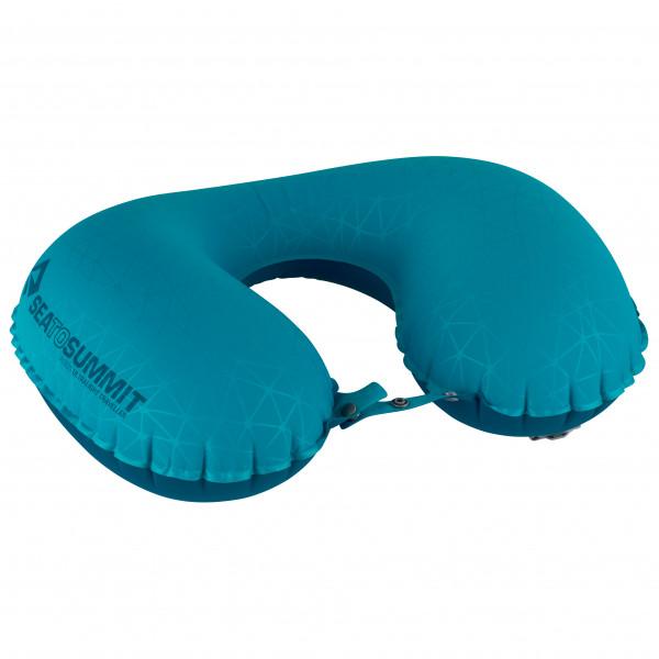 Sea to Summit - Aeros Ultralight Pillow Traveller - Tyyny