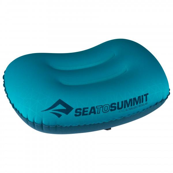 Sea to Summit - Aeros Ultralight Pillow Ultralight - Puder